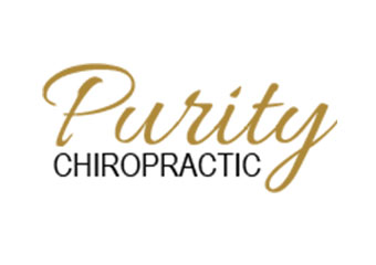 Purity Chiropractic