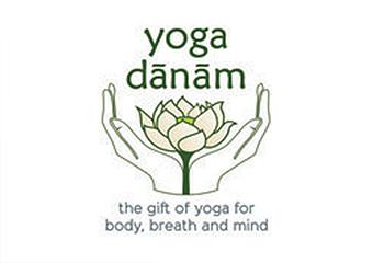 Yoga Danam