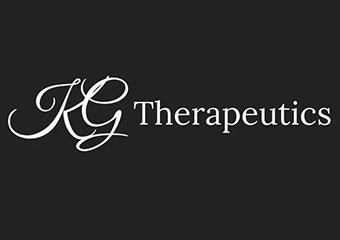 Karen Giamboi- Remedial Massage Therapist