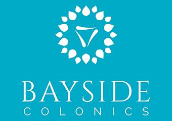 Bayside Colonics