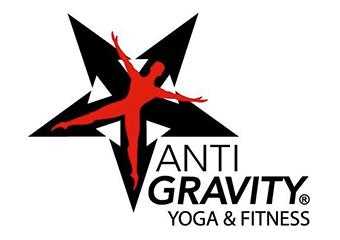 AntiGravity Yoga & fitness