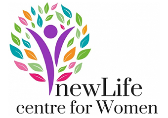NewLife Centre for Women