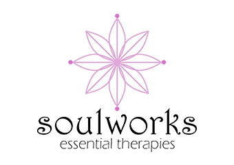 Carmela Pollock therapist on Natural Therapy Pages