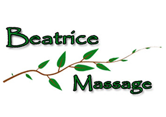 Beatrice Massage