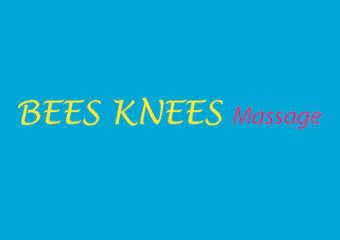 Bees Knees Massage