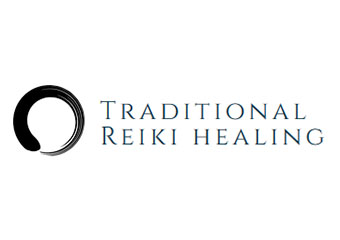 Traditional Reiki Healing