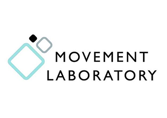 Movement Laboratory Physiotherapy & Pilates