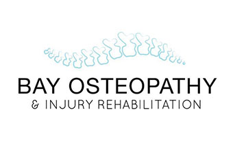 Bay Osteopathy & Injury Rehabilitation