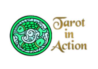 Tarot In Action