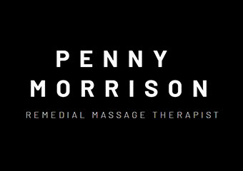 Penny Morrison therapist on Natural Therapy Pages