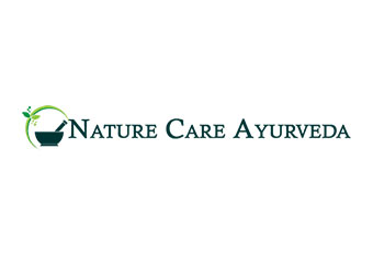 Nikhila Venugopal therapist on Natural Therapy Pages
