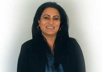 Dr Charu Khuller therapist on Natural Therapy Pages
