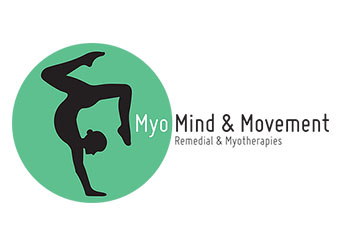 Myo Mind and Movement