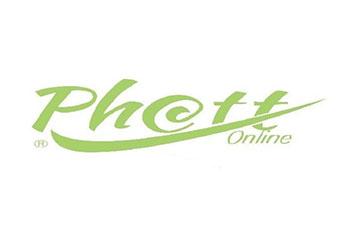 Phatt Online