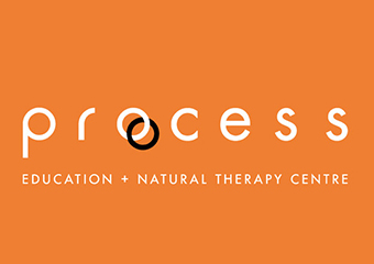 Process Education + Natural Therapy Centre