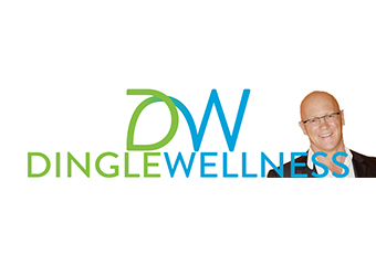 Dingle Wellness