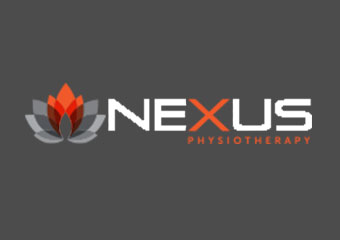 Nexus Physiotherapy therapist on Natural Therapy Pages