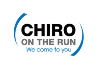 Chiro on the Run