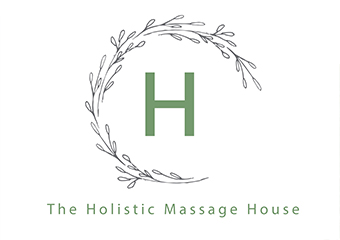 Raynor Naturopathic Massage therapist on Natural Therapy Pages