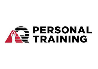 AQ Personal Training