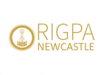 Rigpa Newcastle