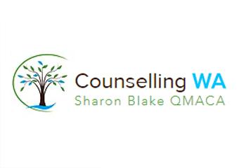 Counselling WA