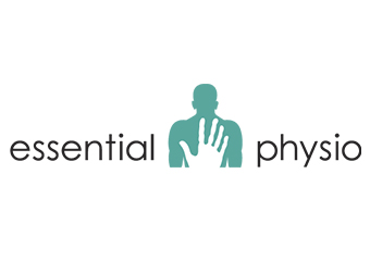 Essential Physio therapist on Natural Therapy Pages