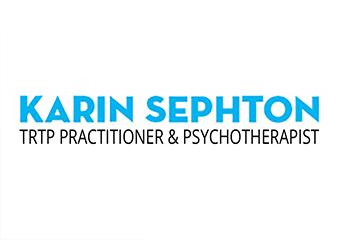 Karin Sephton Psychoanalytic Psychotherapist