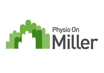 Physio On Miller