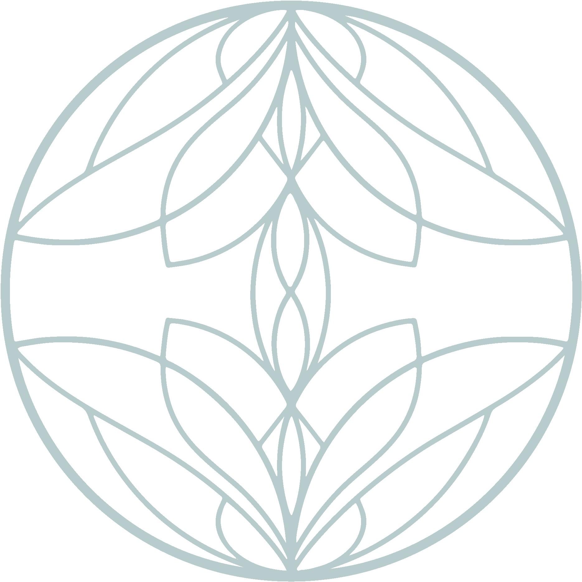 Sabrina Borg - Acupuncture & Chinese Medicine