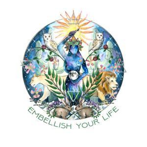Embellish Your Life