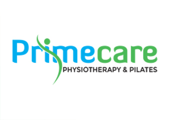 Primecare Physiotherapy & Pilates