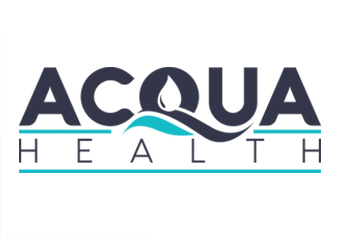 Acqua Health therapist on Natural Therapy Pages
