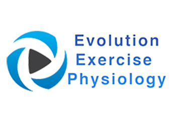Evolution Exercise Physiology therapist on Natural Therapy Pages