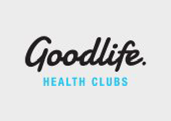 Goodlife Health Clubs - Springwood