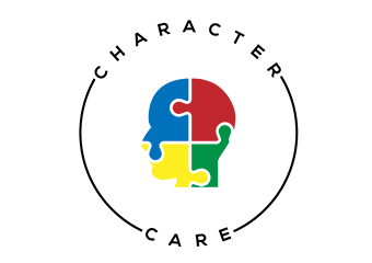 Character Care therapist on Natural Therapy Pages