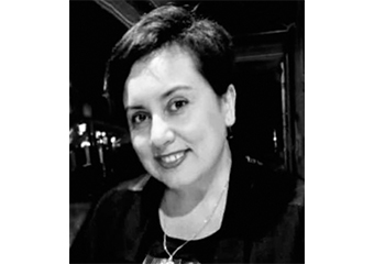 Mandy Babic therapist on Natural Therapy Pages