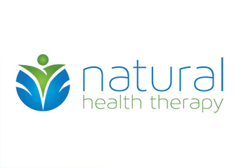 Clare Nott therapist on Natural Therapy Pages