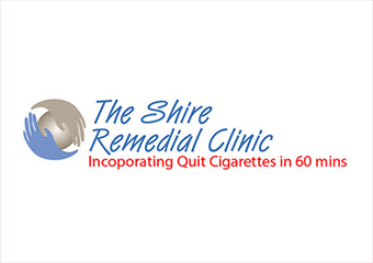The Shire Remedial Clinic