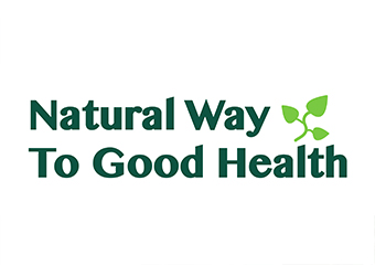 Natural Way To Good Health