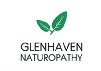 Glenhaven Naturopathy