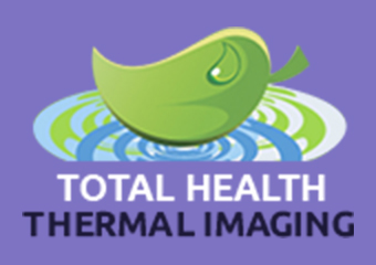 Total Health Thermal Imaging pty ltd therapist on Natural Therapy Pages
