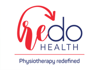 RedoHealth - Physiotherapy Balmain