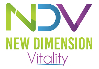 New Dimension Vitality
