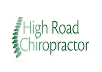 High Road Chiropractic Centre
