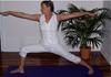 Judith Grieve Inner Life Works & Yoga Works
