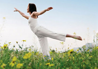 Holistic Health Norwest therapist on Natural Therapy Pages