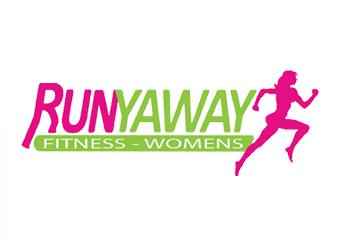 Runyaway Fitness