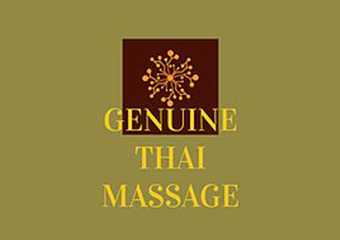 Genuine Thai Massage & Beauty