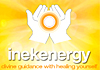 Ineke  Wagemakers therapist on Natural Therapy Pages